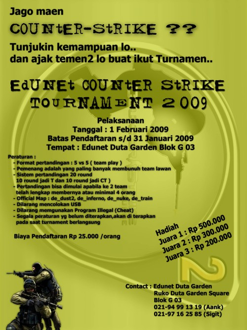 cs-turnament1