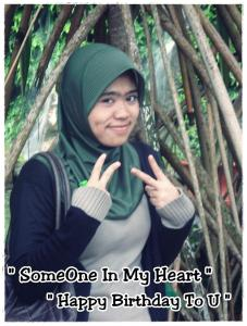 SomeOne Qu...